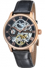 Thomas Earnshaw ES-8006-07 Longitude